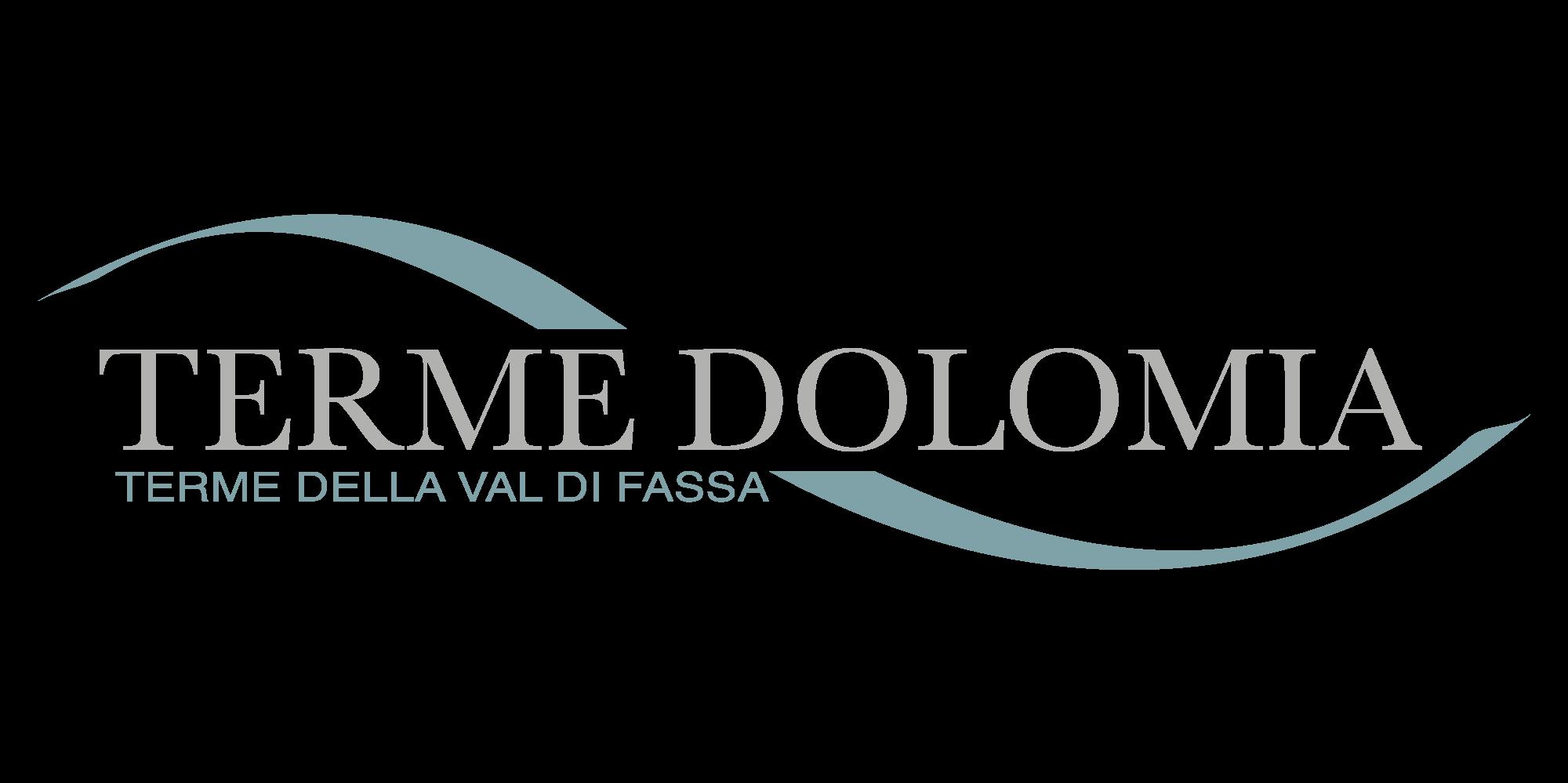 Terme Dolomia